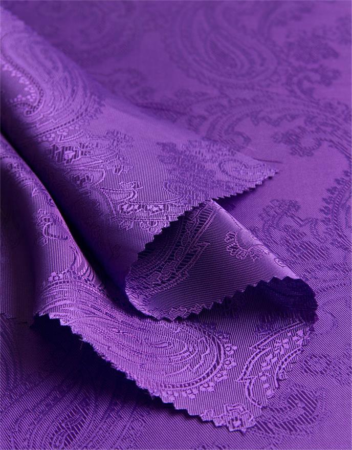 futterjacquard violett gewebe meterware viskose violett futte anita pavani stoffe. Black Bedroom Furniture Sets. Home Design Ideas