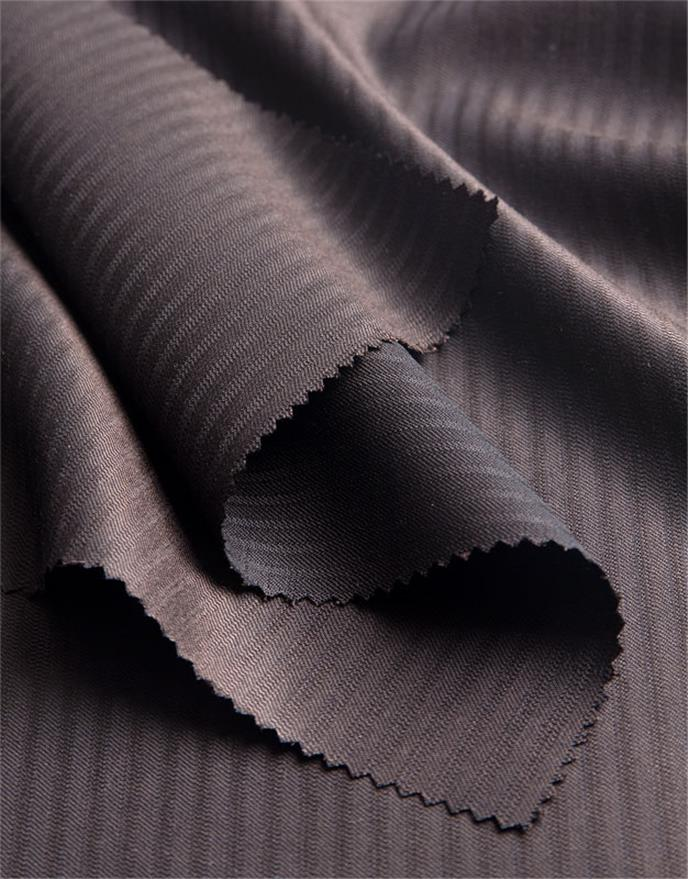 lucida gewebe meterware wolle seide schokoladenbraun ital w anita pavani stoffe. Black Bedroom Furniture Sets. Home Design Ideas