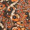 Papillion, Reststück 160 cm