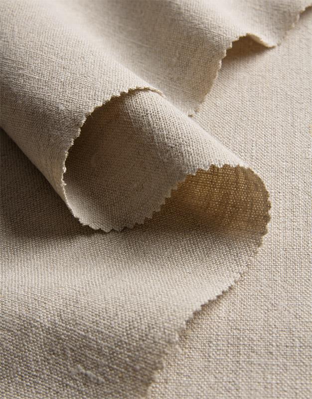 hanf leinwand 6 naturstoff 100 hanf hanfstoffe anita pavani stoffe. Black Bedroom Furniture Sets. Home Design Ideas