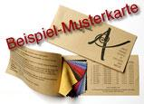 MK Merinojersey farbig