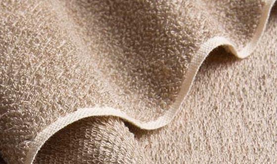 leinenstoffe naturbelassene und gef rbt leinenstoffe und halbleinen. Black Bedroom Furniture Sets. Home Design Ideas